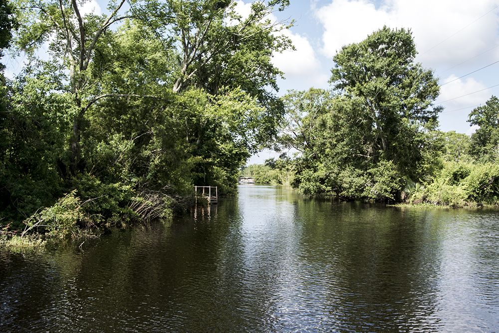 bayou-new-orleans-swamp-tour-boat