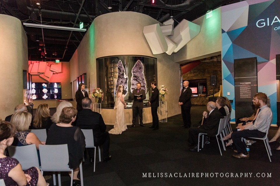 dallas_perot_museum_wedding_0025