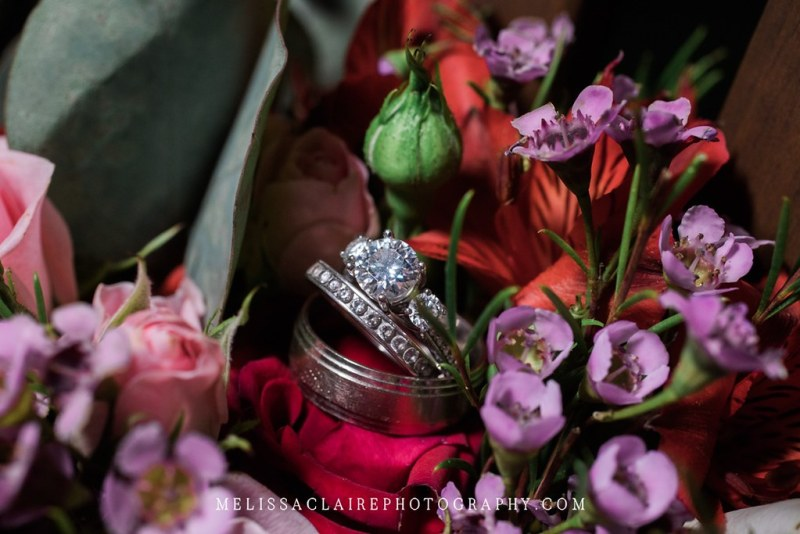 denton_wedding_photographer_0036