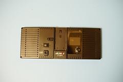 DSC02776