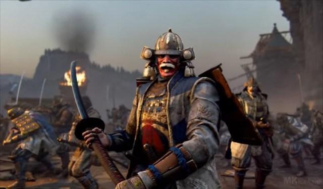Por el honor - Guerra