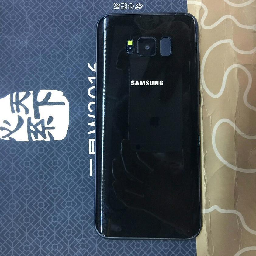 Galaxy-S8_b