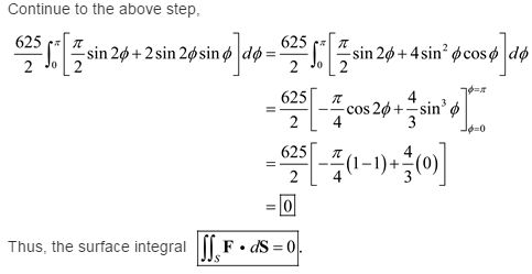 Stewart-Calculus-7e-Solutions-Chapter-16.7-Vector-Calculus-26E-5