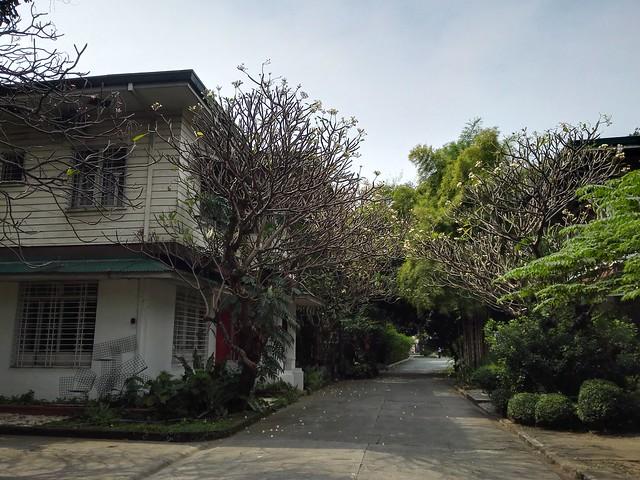 Henry Hotel Manila