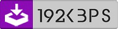 Download 192KBPS
