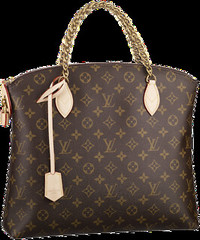 Louis Vuitton Bags fall/winter 2013, foreverpetite.net