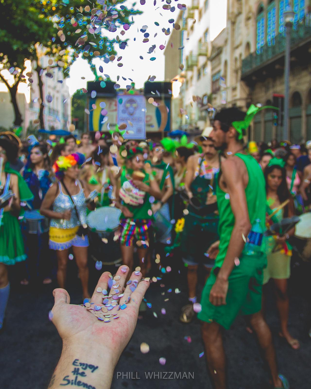 33097864552 259f960292 h Planta na Mente 2017: desfile leva mais de 40 mil pessoas na luta pela legalização