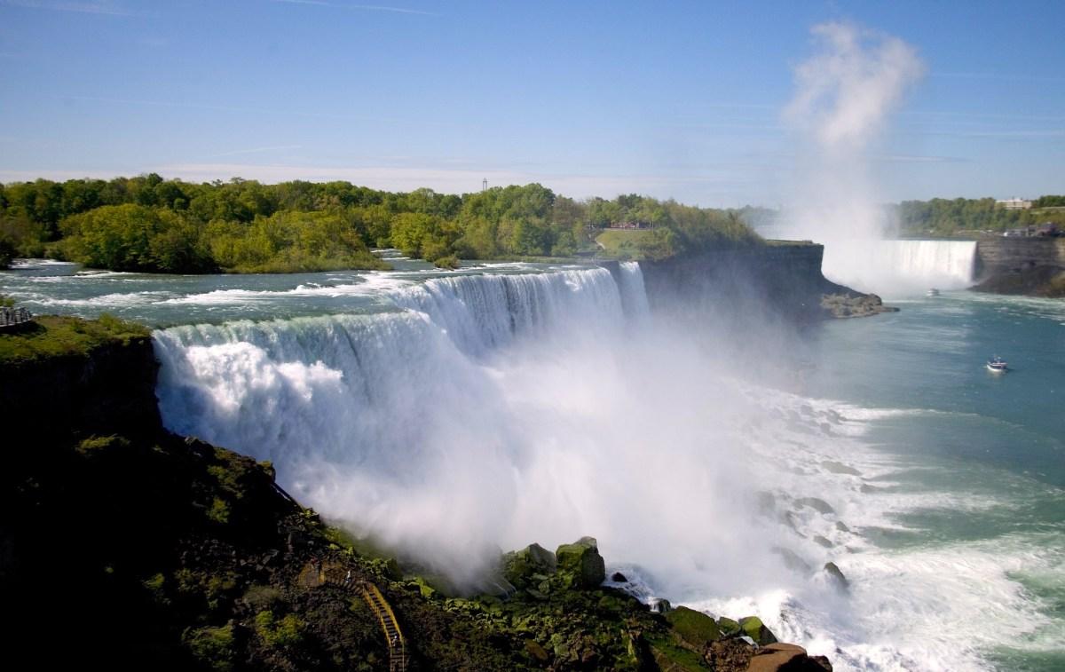 Guía de viajes a Canada, Visa a Canadá, Visado a Canadá canadá Guía de viajes y visa para Canadá 31977316070 28f5a5b4dd o