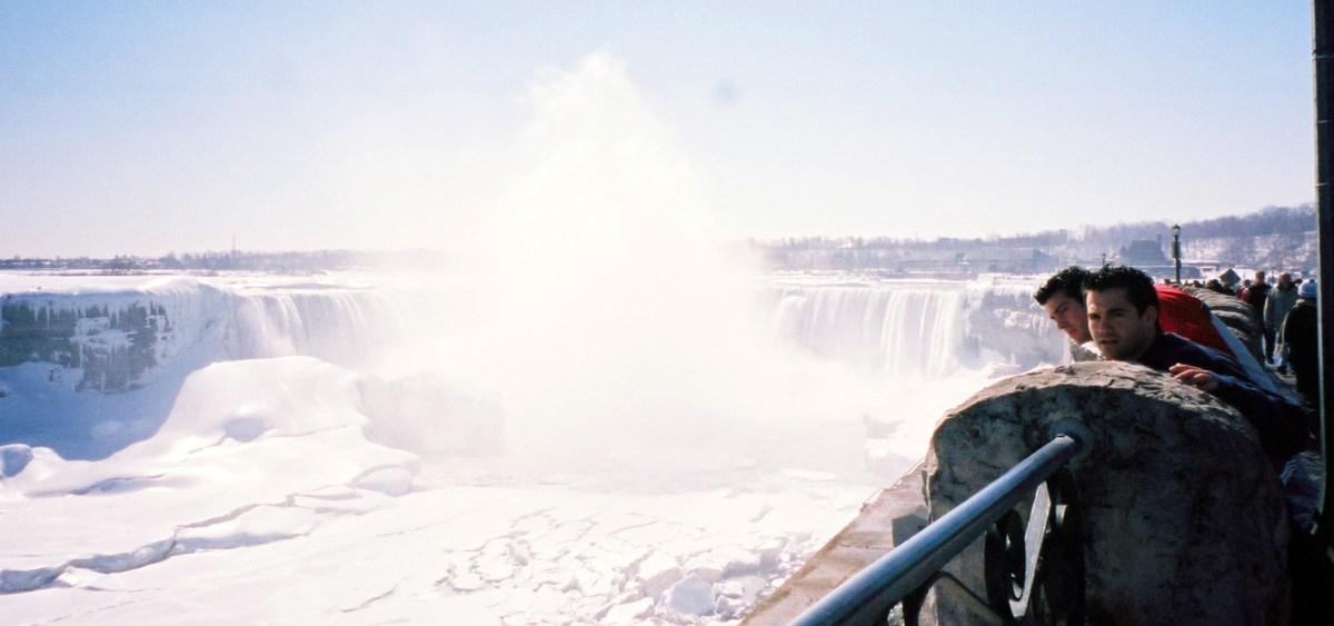 Guía de viajes a Canada, Visa a Canadá, Visado a Canadá canadá Guía de viajes y visa para Canadá 32354105515 a8fdf161fe o