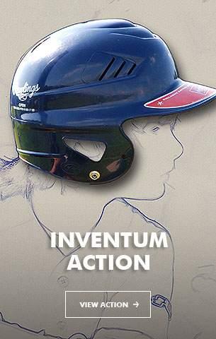 Ink Spray Photoshop Action V.1 - 100