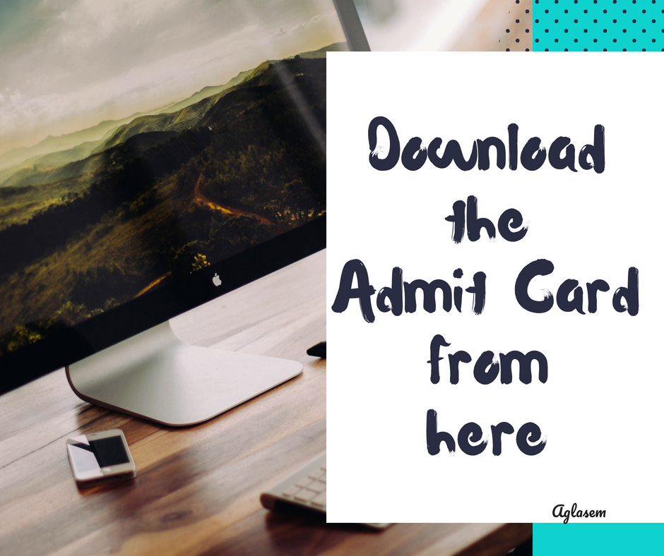 CGBSE 12th Admit Card 2019