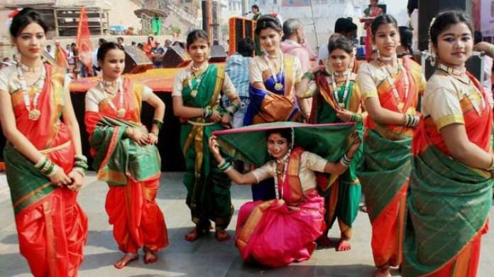 raksha bandhan celebration 2018