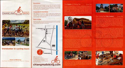 Brochure-Chiang-Mai-Biking-1