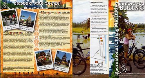 Brochure-Chiang-Mai-Biking-3