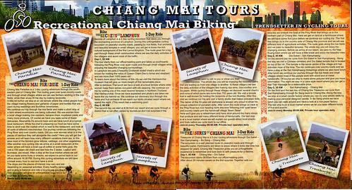 Brochure-Chiang-Mai-Biking-4