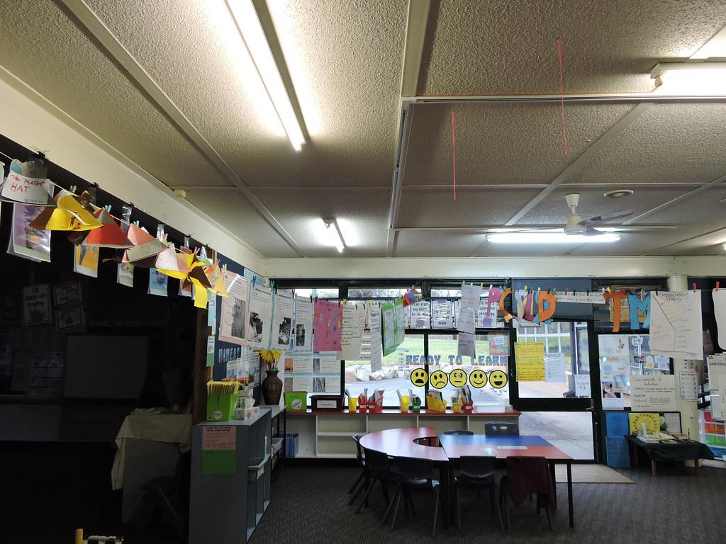 Stramit Straw Ceiling Panels WwwGradschoolfairscom