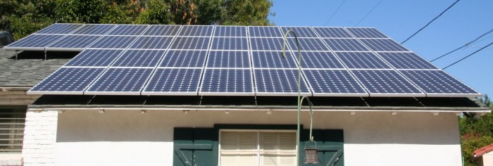 Image result for How does solar cell work