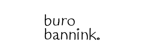 Buro Bannink