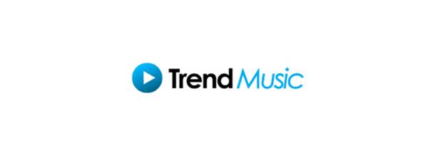 Trend Music lanceert de Verzoekjes Top 10