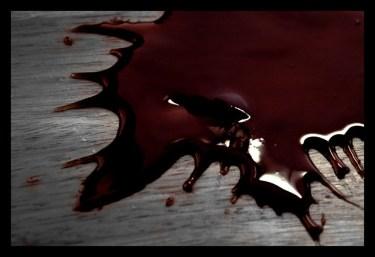 Image result for blood