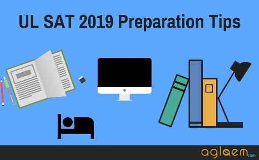 How to Prepare for ULSAT 2019  %Post Title | AglaSem