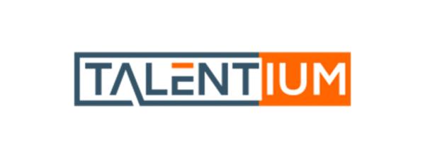 Talentium