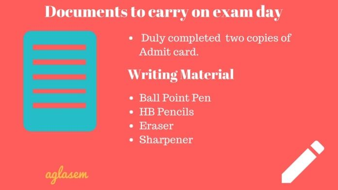 MAT 2018: Check Important Instructions for PBT & CBT Exam on May 20  %Post Title, %Post Category, AglaSem