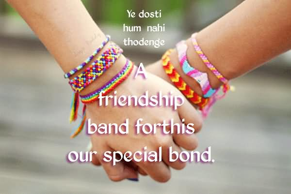happy friendships messages and images