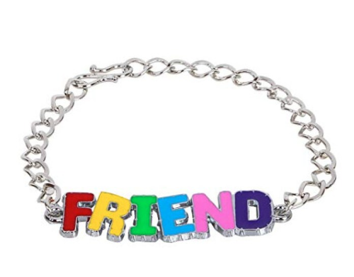 friendship bands for girls