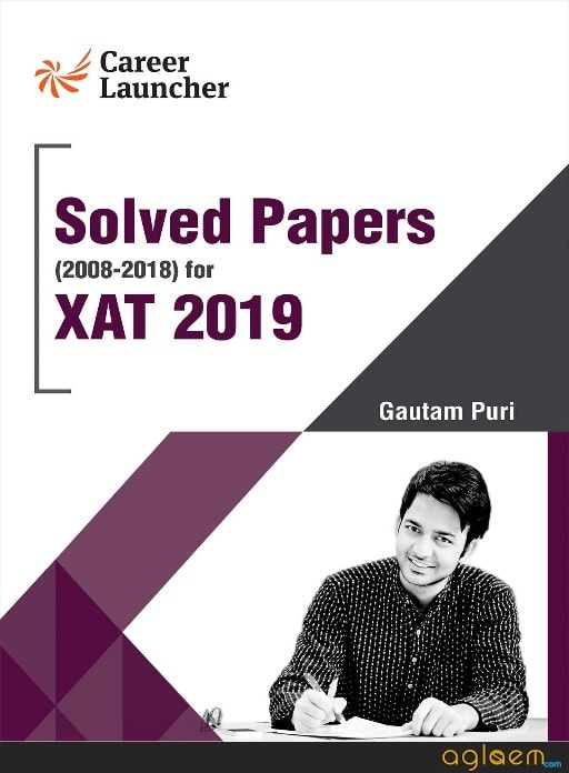 XAT Previous Year Papers