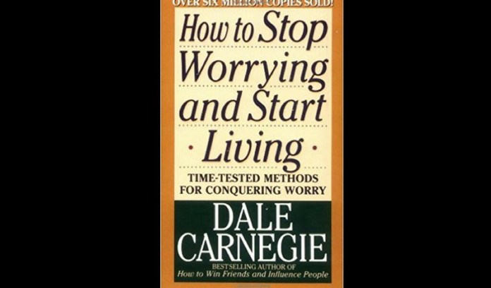 best self help care books