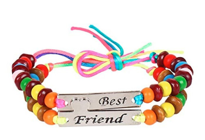 friendship band for girls