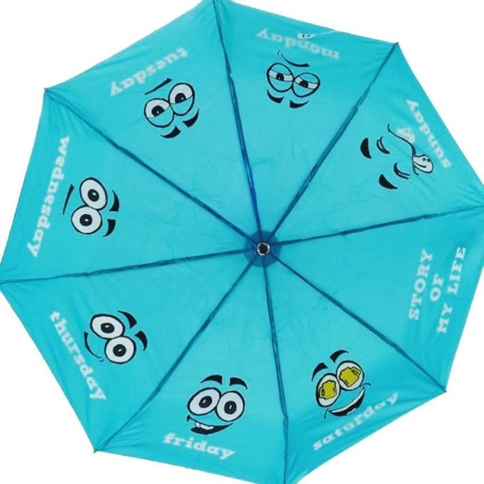 monsoon accessories