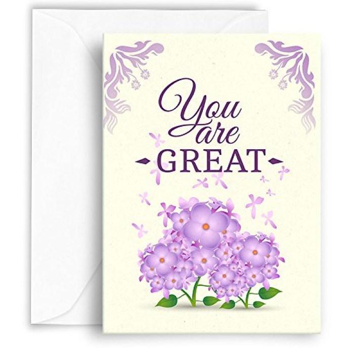 friendship day cards handmade