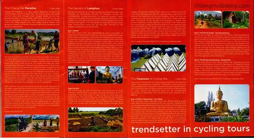 Brochure-Chiang-Mai-Biking-2