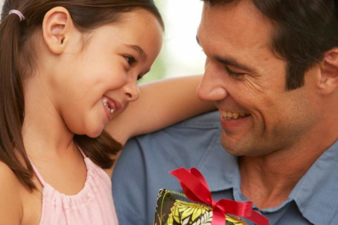 Father's Day Images HD