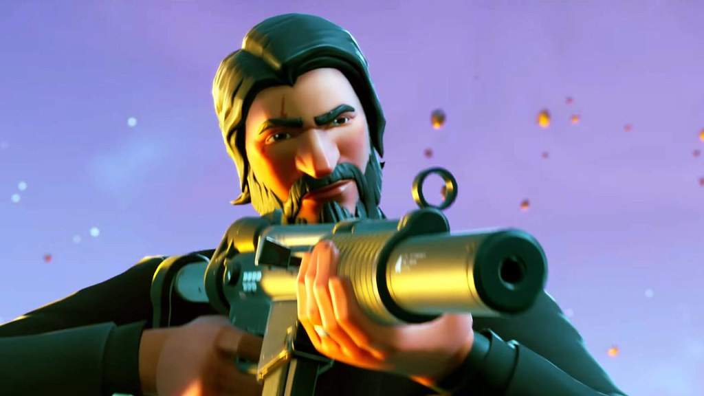 Fortnite Releasing For Android This Summer Although