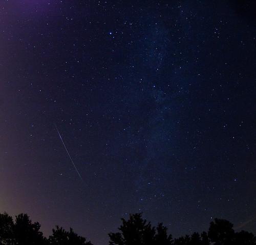 Image Result For Meteor Shower