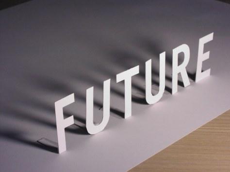 「future」の画像検索結果
