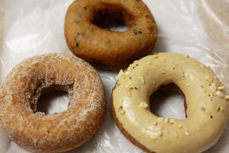 「ドーナツ」の画像検索結果