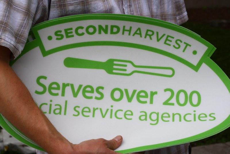 Toronto Taste 2010