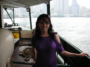 ferrytotst2.jpg