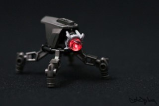 Titan FX.11