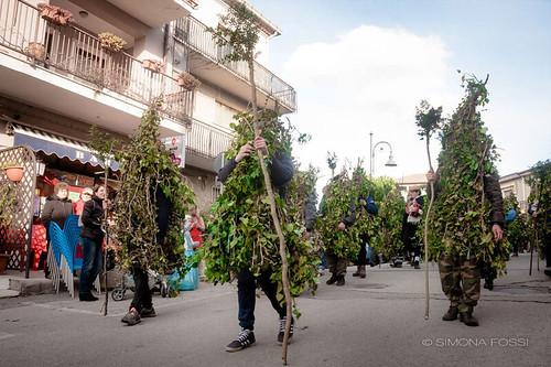 satriano-carnevale_giorno1_043