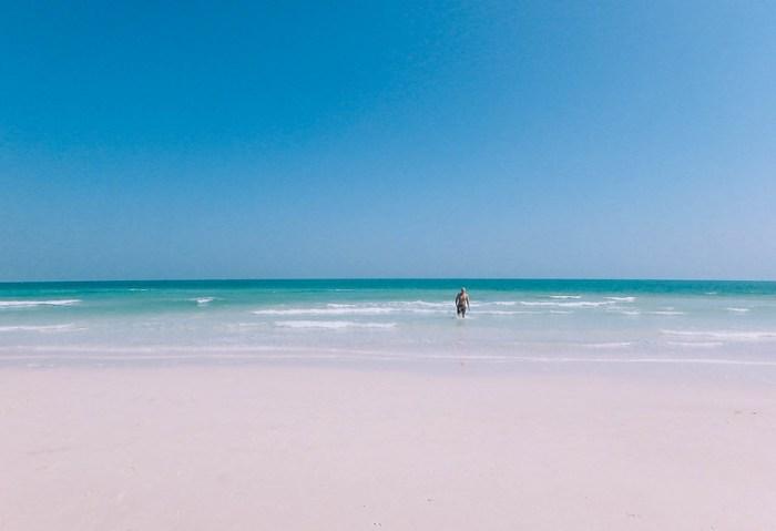 Phu Quoc Island Guide | Vietnam | Bai Sao Beach