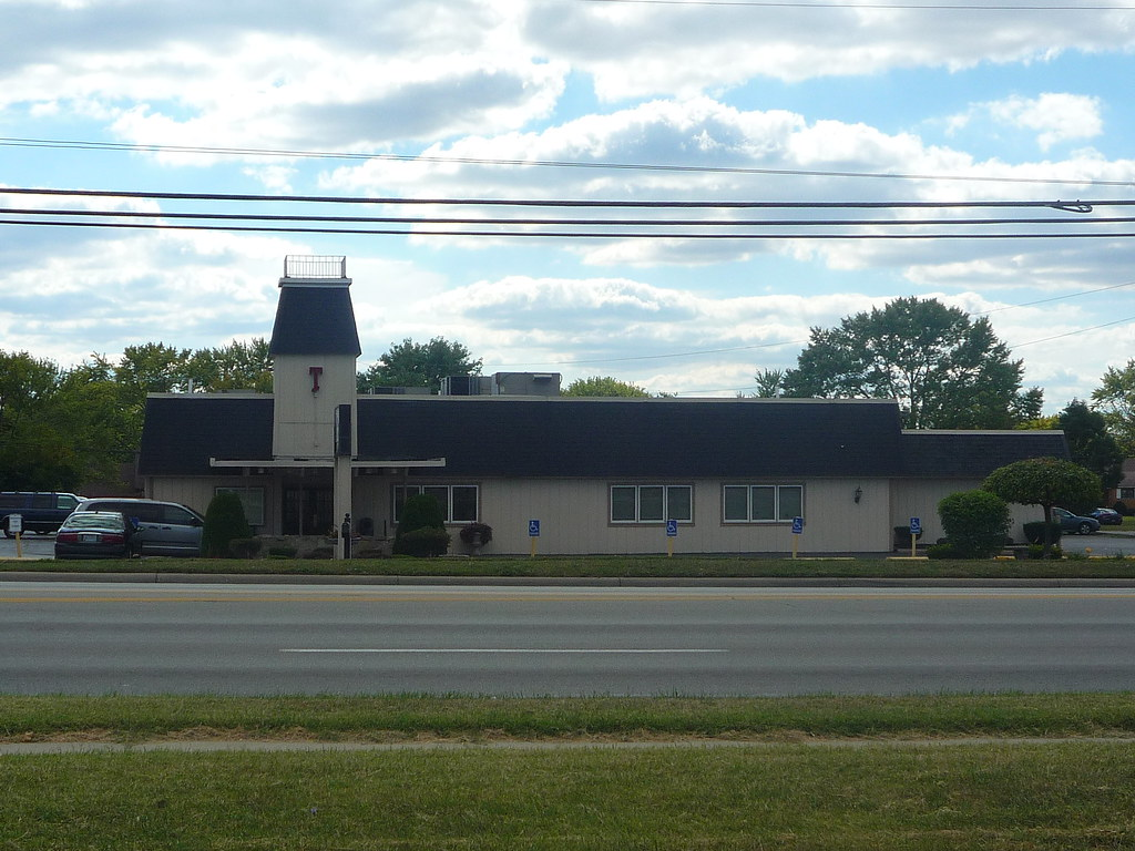 Newcomer Funeral Home Crematory North Chapel