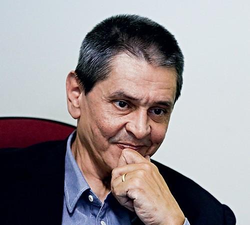 PTB topa filiar Jair Bolsonaro, mas preferência de candidatura é por Alckmin, roberto-jefferson