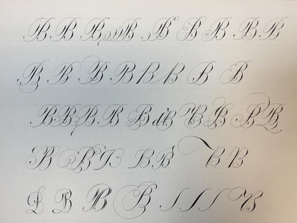 Master Amazing Handwriting Worksheet