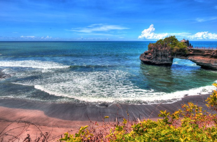 reasons to visit bali in the low season