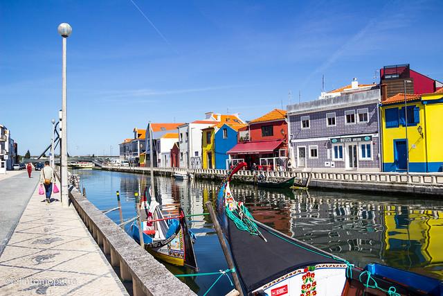 Boat, Aveiro.jpg
